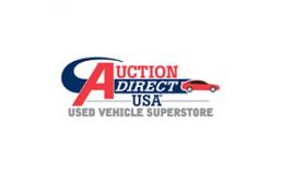 Auction Direct Usa