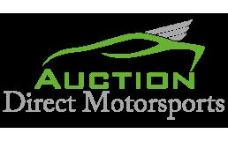 Auction Direct Motorsport