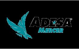 Adesa Mercer