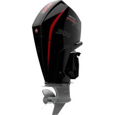 Mercury F 300 CXL Pro XS DTS EFI