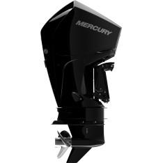Mercury F 200 CXL DTS EFI