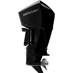 Mercury F 225 L DTS EFI