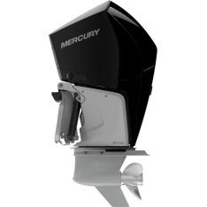 Mercury F 250 XL AMS DTS EFI