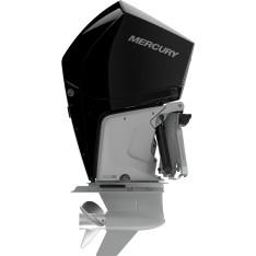 Mercury F 300 CL AMS DTS EFI