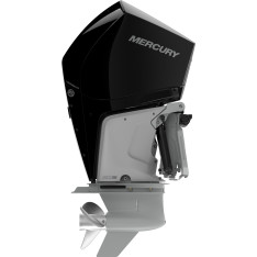 Mercury F 300 XL AMS DTS EFI
