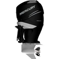Mercury F 350 CXL Verado