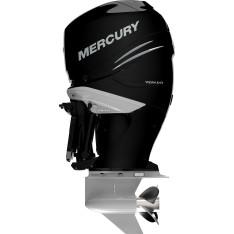 Mercury F 400 XL  Verado