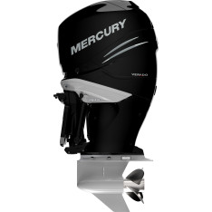 Mercury F 400 CXL Verado
