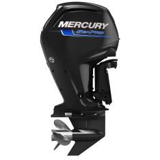 Mercury F 115 EXLPT CT SeaPro
