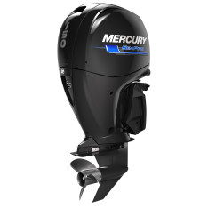 Mercury F 150 CXL SeaPro