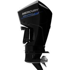 Mercury F 200 L SeaPro DTS EFI