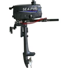 Sea-Pro Т 2,5S