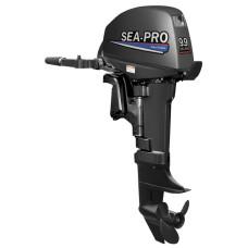 Sea-Pro Т 9,9S