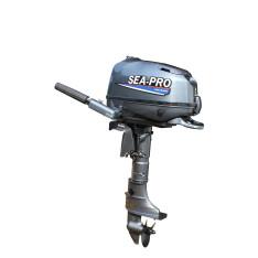 Sea-Pro F6S