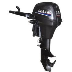 Sea-Pro F 9.9S