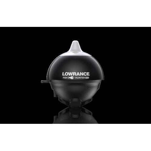 Lowrance FishHunter™ PRO   (000-14239-001)