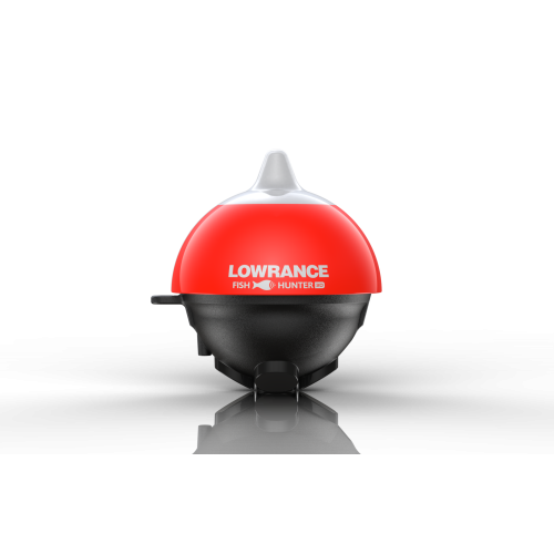 Lowrance FishHunter™ Directional 3D (000-14240-001)