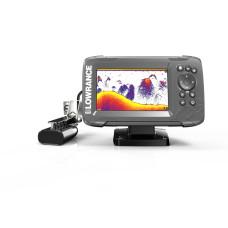 HOOK2-5X GPS SPLITSHOT                       (000-14016-001)