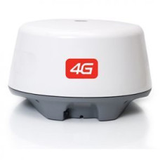 4G BB RADAR KIT                     (000-10419-001)