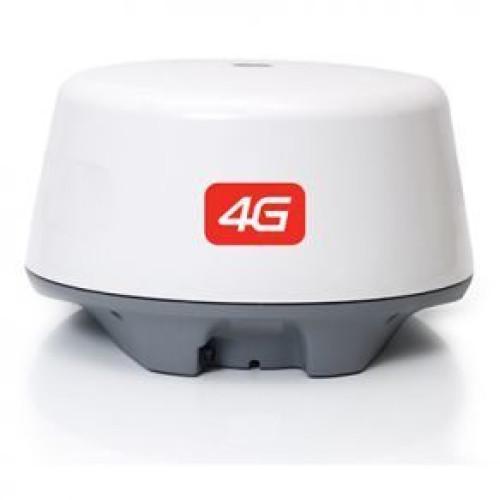 4G BB RADAR KIT                     (000-10419-001)