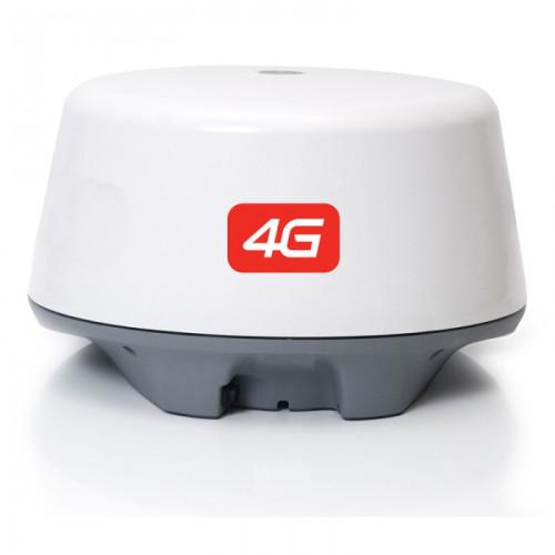 4G Radar
