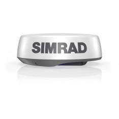 SIMRAD HALO 24