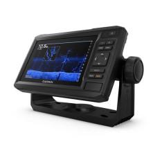 Garmin echoMAP Plus UHD 62cv