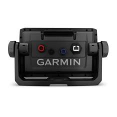Garmin echoMAP Plus UHD 72cv