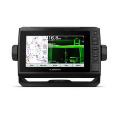 Garmin echoMAP Plus UHD 72sv
