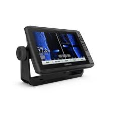 Garmin echoMAP Plus UHD 92sv