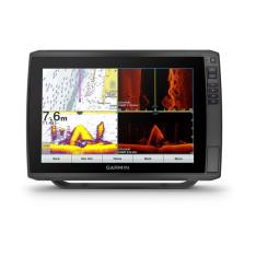 Garmin echoMAP Plus Ultra 122sv