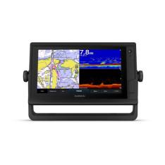 Garmin GPSMAP 922xs