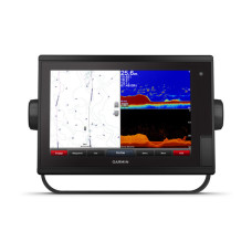 Garmin GPSMAP 1222xsv Touch
