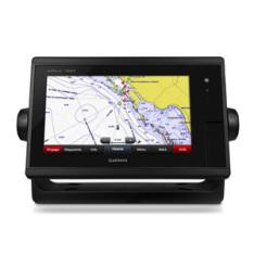 Garmin GPSMAP 7407
