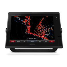 Garmin GPSMAP 7412