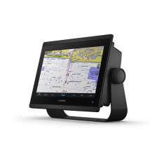 Garmin GPSMAP 8412