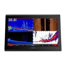 Garmin GPSMAP 8422 MFD