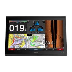 Garmin GPSMAP 8424 MFD