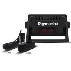 Raymarine Element 7 HV