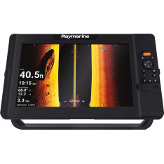 Raymarine Element 12 HV