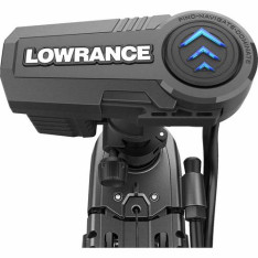 Троллинговый мотор Lowrance GHOST™ 47 (000-14937-001)