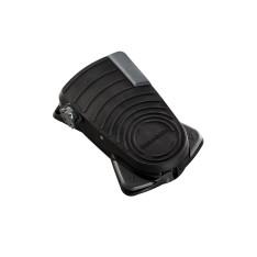 "XI5-55FW 45"" 12V FP SNR GPS"