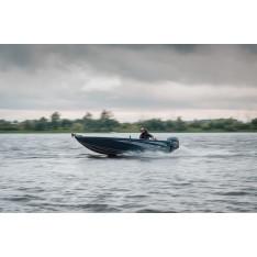 ALBAKORE 440 FISH RS