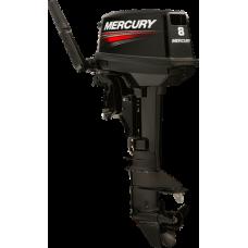 Mercury 8 MH