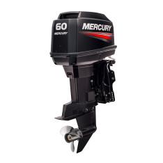 Mercury 60 ELPTO