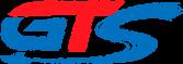 GTS24Shop | Интернет-магазин по продаже лодок и запчастей